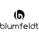 Blumfeldt