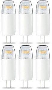 AmazonBasics Rotlichtlampen
