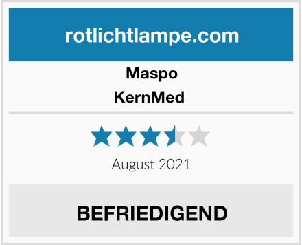 Maspo KernMed  Test