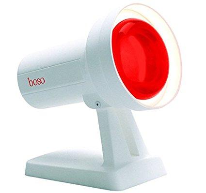 Boso 4000 Infrarotlampe