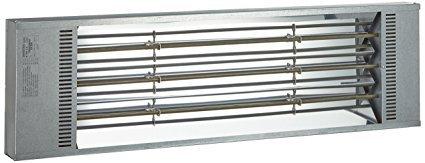 Etherma IRE-3000 Industrie Quarzstrahler