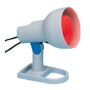 Medilight Rotlichtlampen