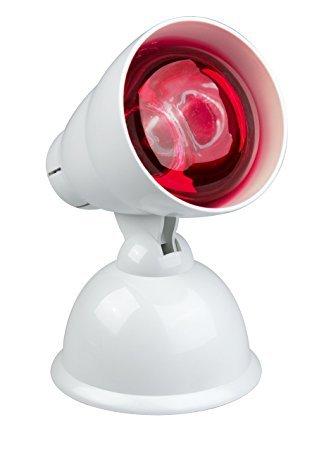 Medisana IRH Infrarot-Lampe