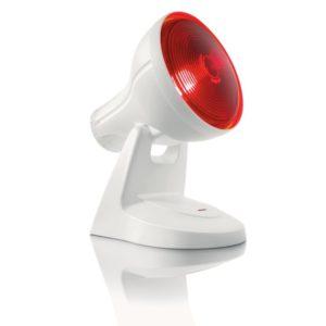 Philips Infrarotlampen