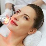 Rotlichtlampe: Gibt es Nebenwirkungen? – Das sollten Sie wissen