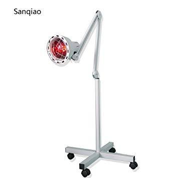 Sanqiao 275W Infrarotlampe