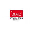 Boso Logo