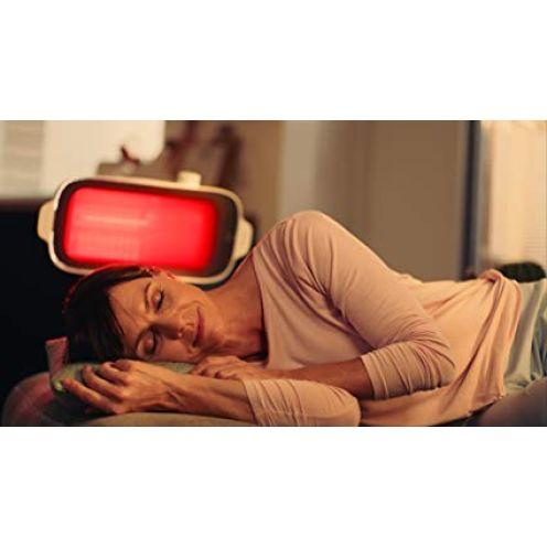 Philips PR3140/00 InfraCare Infrarotlampe