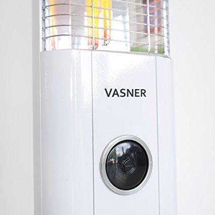 vasner standline 25r rotlichtlampe test 2018 2019. Black Bedroom Furniture Sets. Home Design Ideas