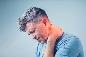 Verspannungen ohne Besuch beim Physiotherapeuten lösen